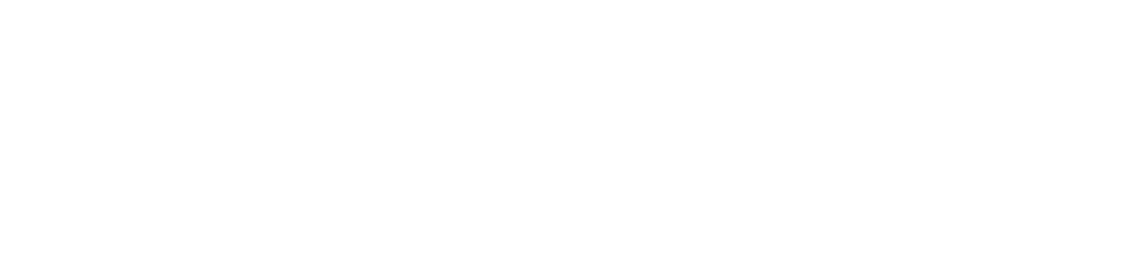 Trinity Camp and Retreat Center